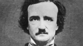 The Mystery of Edgar Allan Poe's Death: 19 Theories on What Caused the Poet's Demise | Open Culture