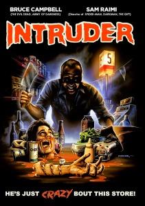 intruder-variant-wrap-signed-front